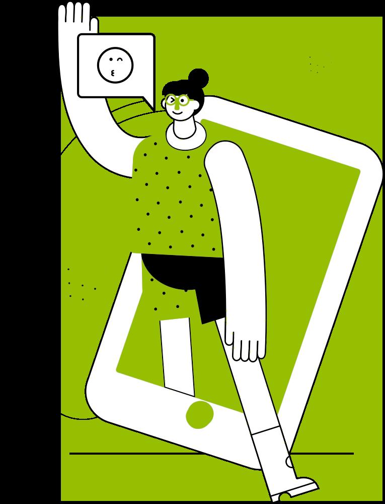 shiny-happy-people-10-verde